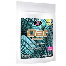 Oat All Sports Labs (1000 гр)