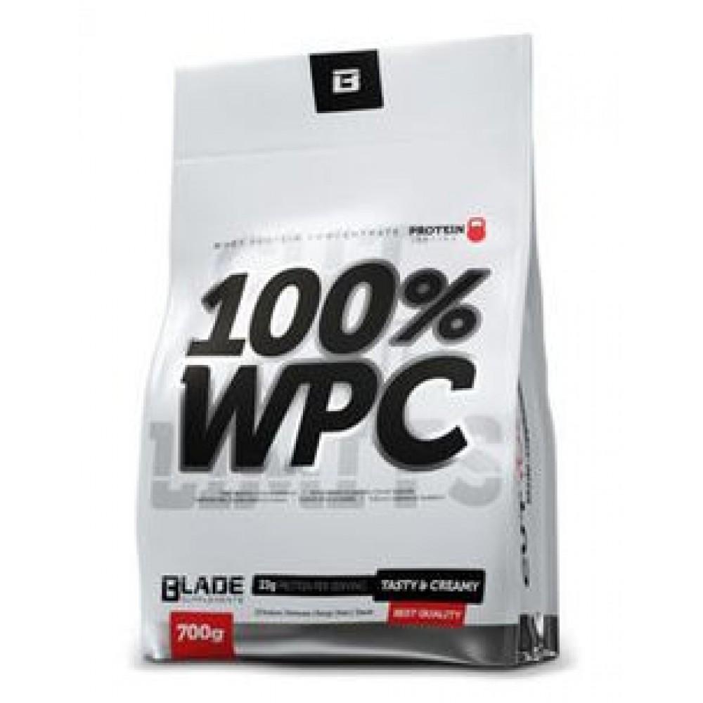 WPC Hi Tec Nutrition (700 гр)