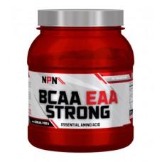 BCAA Eaa Strong Nex Pro Nutrition (400 гр)