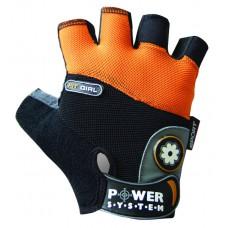 Перчатки Fit Girl PS-2900 Power System