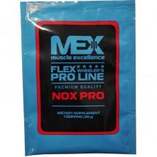 NOX PRO Mex Nutrition (20 гр)