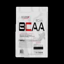 BCAA Xline Blastex (1000 гр)