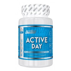 Activ Day ActiWay (60 табл)