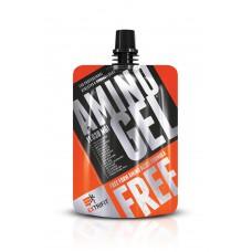 Aminogel ExTrifit (80 гр)