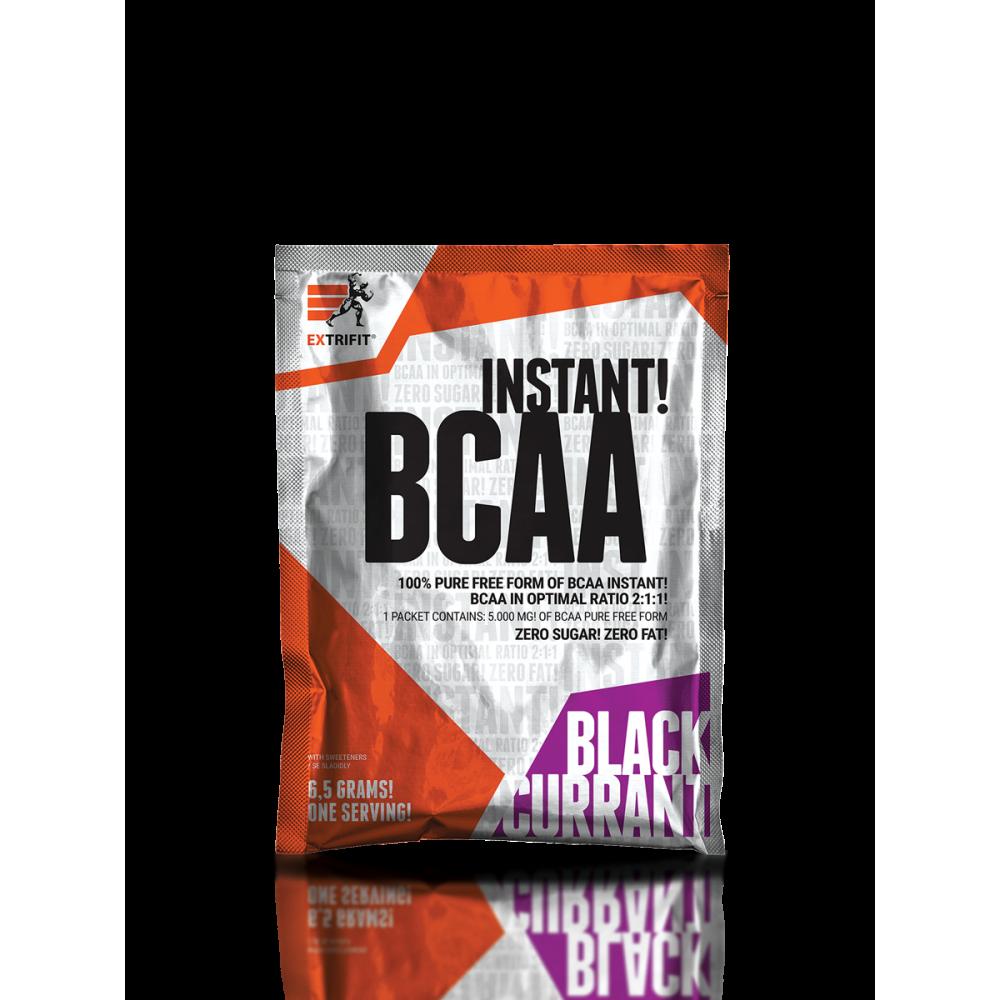 BCAA Instant ExTrifit (6.5 гр)