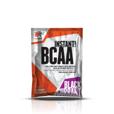 BCAA Instant ExTrifit (6.5 гр)