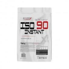 Iso 90 Instant Xline Blastex (700 гр)