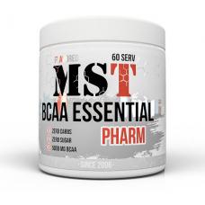 BCAA Essential Mst Nutrition (400 гр)