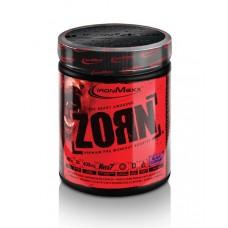 Zorn Ironmaxx (480 гр)