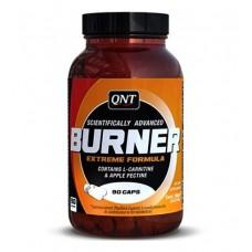 Burner QNT  (90 капс)