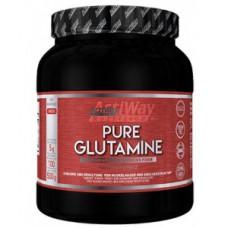 Pure Glutamine  ActiWay (500 г)