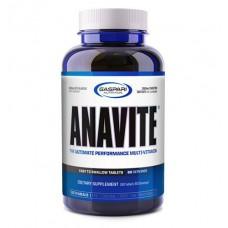 Anavite Gaspari Nutrition (180 табл)