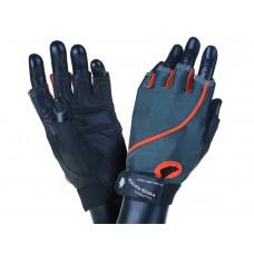 Перчатки Klaudia MFG 910 MadMax