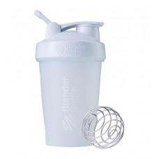 Шейкер Classic Loop Blender Bottle белый (590 мл)