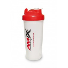 Shaker Amix Nutrition (750 мл)