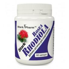 Rhodiola rosea Stark Pharm (60 капс)