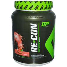 Re-Con MusclePharm (1200 гр.)