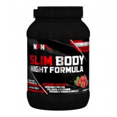 Slim Body Night Formula Nex Pro Nutrition (1816 гр)