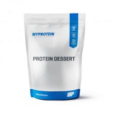 Protein Dessert MyProtein (200 гр)