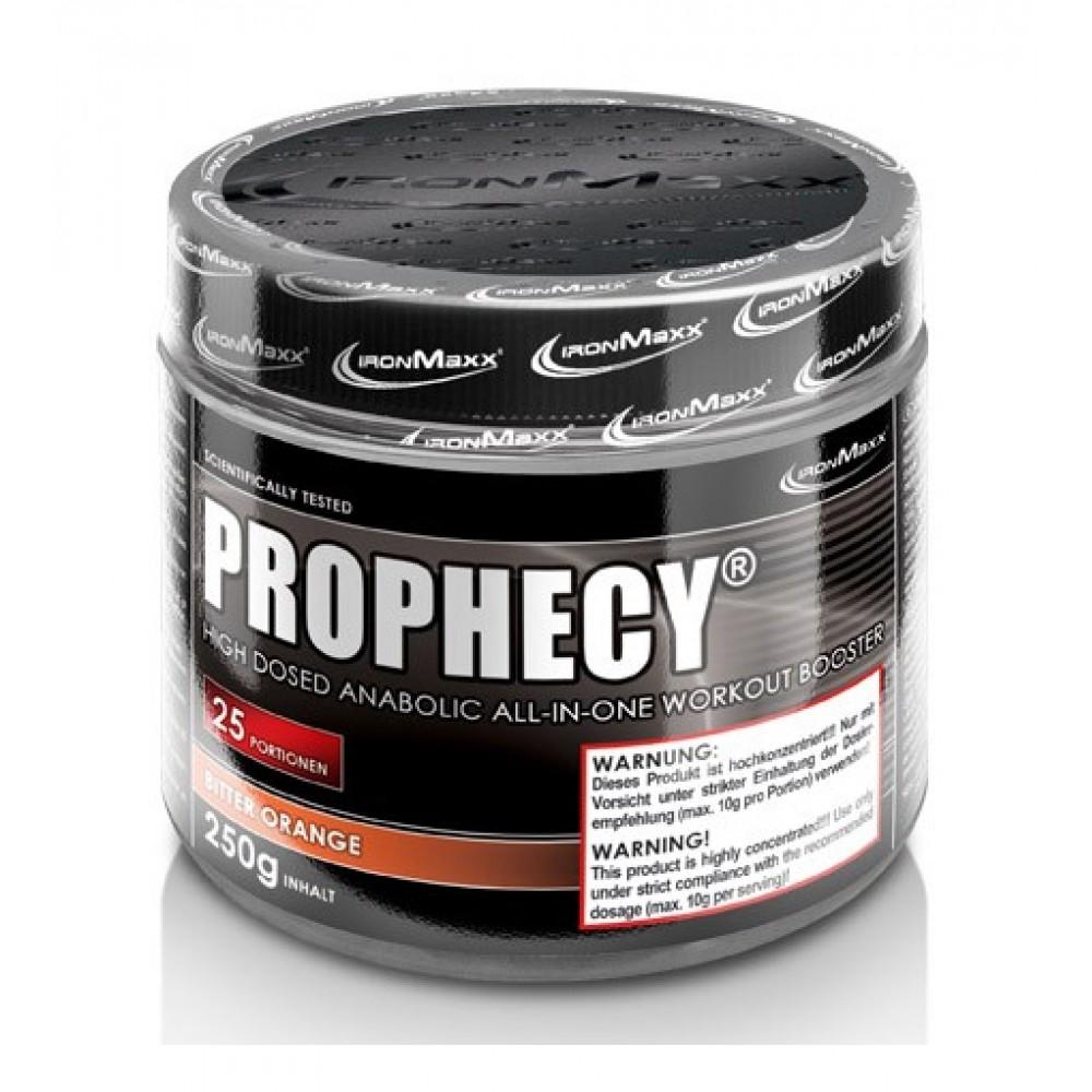 Prophecy IronMaxx (250 гр)