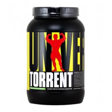 Torrent Universal Nutrition (1490 гр)