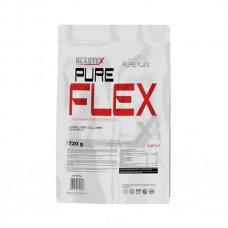 Pure Flex Blastex (720 гр)