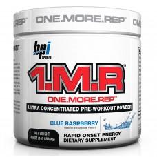 1.M.R BPI Sports (140 гр)