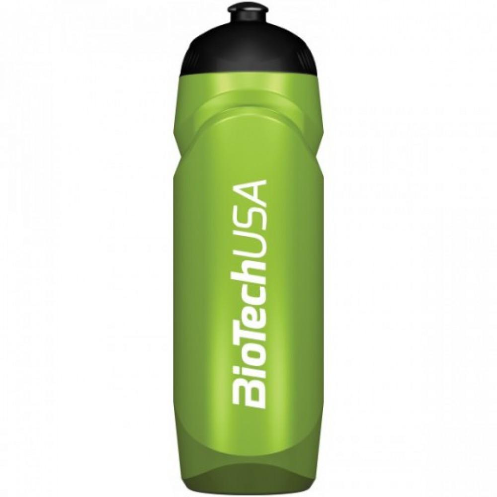 Бутылка BioTech USA (750 мл)