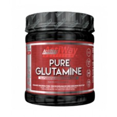 Pure Glutamine  ActiWay (300 г)