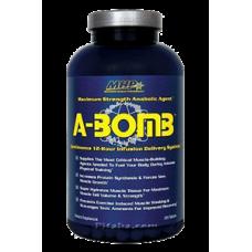 A-BOMB MHP (224 табл.)
