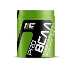 Pro Bcaa Muscle Care (350 гр)