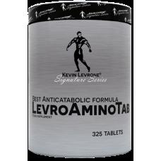 Levro AminoTab Kevin Levrone (300 табл)