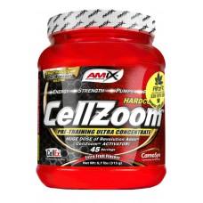 CellZoom Hardcore Amix Nutrition (315 г)