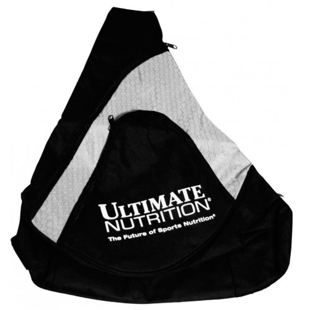 Рюкзак Ultimate Nutrition