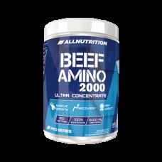 Beef Amino AllNutrition (300 табл)