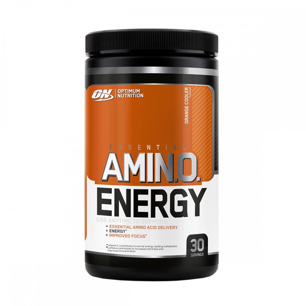 Amino Energy Optimum Nutrition (270 гр)