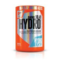 Amino Hydro ExTrifit (300 табл)