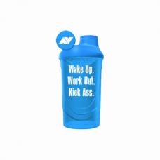 Shaker AllNutrition Wake UP All nutritio (600 мл)