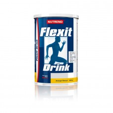 Flexit Drink  Nutrend  (400 гр)