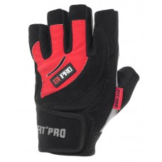 Перчатки S2 Pro FP-04 Power System
