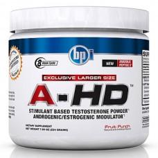 A HD BPI Sports (112 гр)