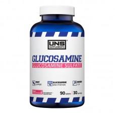 Glucosamine UNS Supplements (90 табл)