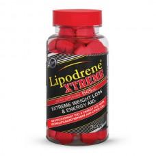 Lipodrene Extreme V2 Hi-Tech Pharmaceuticals (90 капс)