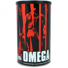 Animal Omega Universal Nutrition (30 пак)