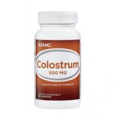 COLOSTRUMGnc (60 капс)