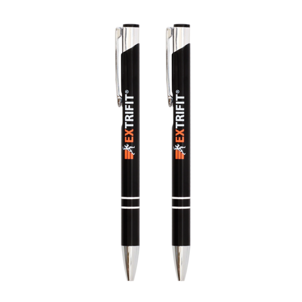 Шариковая ручка Extrifit