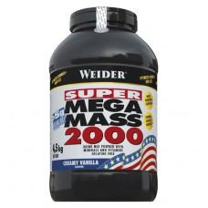 Mega Mass 2000 Weider (4500 гр)