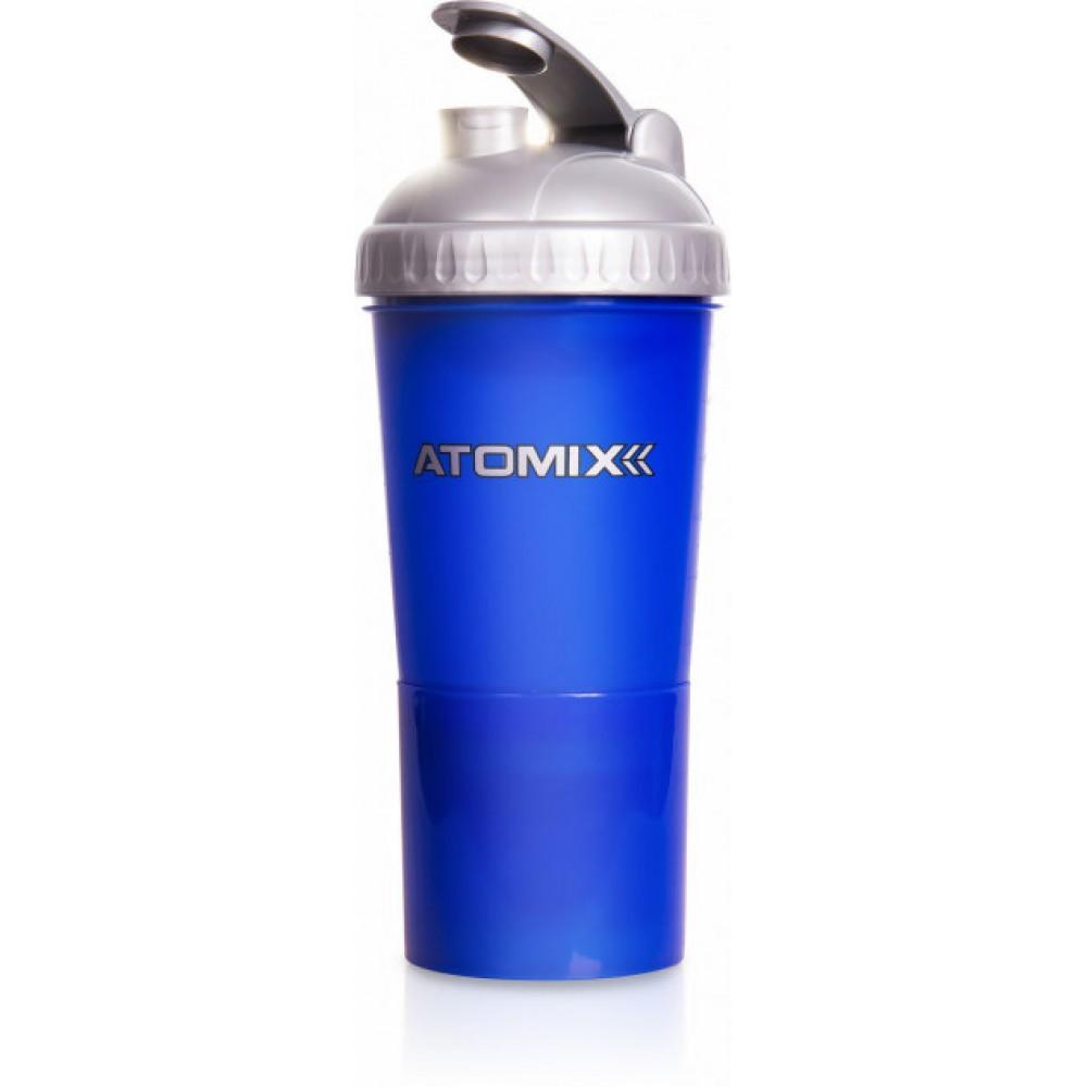 Шейкер Atomixx (600 мл)