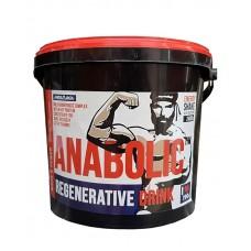 Anabolic Megabol (2400 гр)