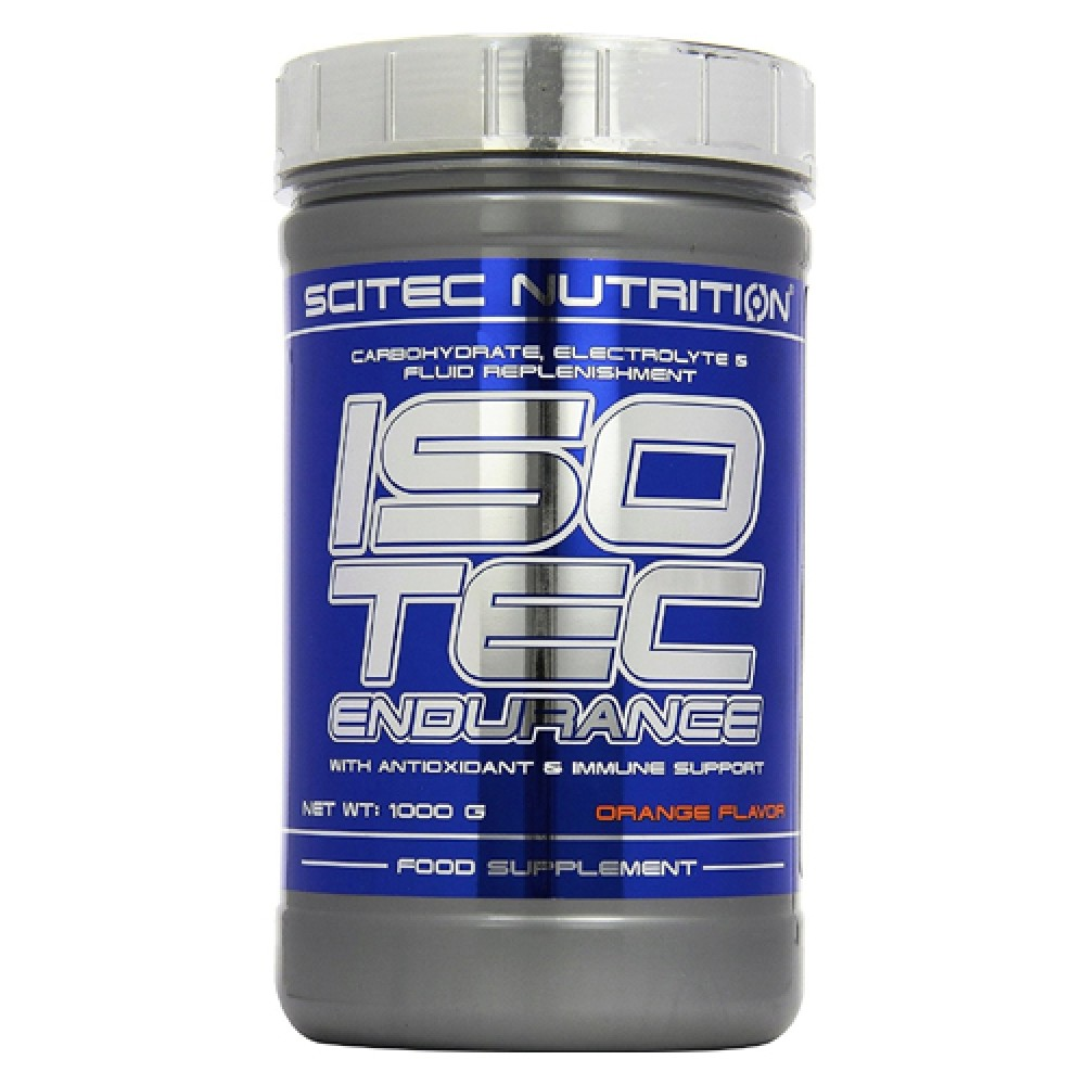 IsoTec Scitec Nutrition (1000 гр)